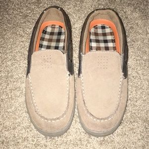 Other - Casual dress loafers